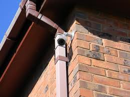 Home And Small Business Cctv Lynx Electrical And Security